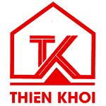 Bất động sản Thiên Khôi – Số 1 về thổ cư
