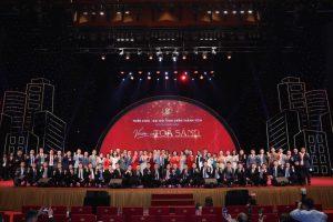Bất động sản Thiên Khôi tuyển dụng tháng 7/2021